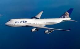 """Hãng hàng không Mỹ tri ân """"nữ hoàng bầu trời"""" trước ngày khai tử"""