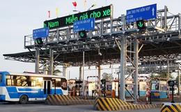 Thủ tướng yêu cầu không để kéo dài tình trạng tại trạm BOT Cai Lậy