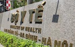 Công bố thanh tra Bộ Y tế vụ VN Pharma, báo chí không được tham dự