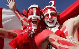Đây là 4 nguyên tắc khiến người Bắc Âu hạnh phúc nhất thế giới