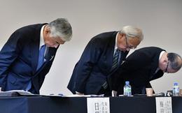 """""""Cuồng"""" Kaizen: Căn nguyên của scandal chất lượng tại các công ty sản xuất Nhật Bản?"""