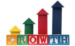Khối ngoại mua ròng hơn 130 tỷ trên toàn thị trường, VnIndex tiếp tục áp sát mốc 830 điểm trong phiên 19/10