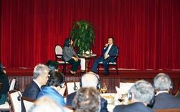 Hội nhập kinh tế là nhiệm vụ trọng tâm, chính sách nhất quán của Việt Nam