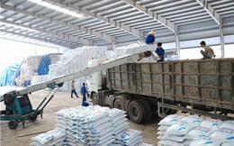 Chính thức áp dụng biện pháp thuế tự vệ đối với phân bón DAP và MAP nhập khẩu từ 19/8