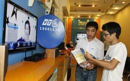 """""""Mối duyên"""" hai Đài VTC - VOV hơn một năm vẫn lỡ dở, VTC lo ngại rủi ro về tài chính"""