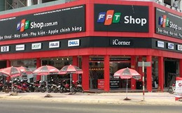 Tiến độ được đẩy nhanh, 5/9 FPT Retail chốt danh sách lấy ý kiến niêm yết tại HOSE