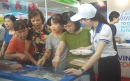 Cần lưu ý gì khi xuất khẩu cá tra sang Trung Quốc?