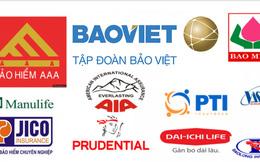 Chớp cơ hội, Bảo Việt vươn lên dẫn đầu toàn thị trường bảo hiểm