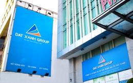 Thừa thắng xông lên, Đất Xanh Group đặt kế hoạch lãi ròng tăng 30% trong năm 2017