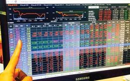 PTKT tuần 18/09 – 22/09: Sau rung lắc trong tuần qua, thị trường sẽ tiếp diễn xu hướng tăng cho ngắn hạn?