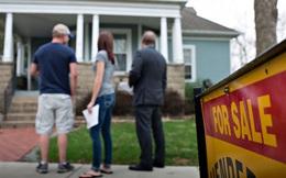 Người trẻ nước nào khó kiếm đủ tiền mua nhà nhất?