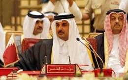 Các nước Arab cân nhắc những bước tiếp theo đối với Qatar