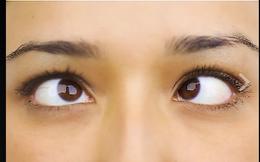 """Phương pháp để """"giữ lấy đôi mắt sáng"""" dành cho người hay dùng máy tính, điện thoại"""