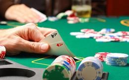Người Việt chi 800 triệu USD/năm ra nước ngoài đánh bạc ở casino