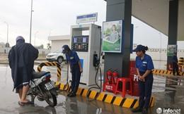 Đại gia Nhật sẽ mở tiếp trạm xăng ở quốc lộ 5
