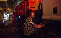 Góc tối đằng sau vẻ hào nhoáng tại thành phố của giới siêu giàu - Hong Kong