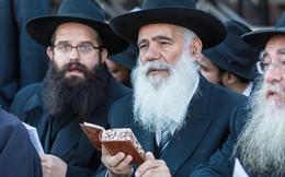 Chuyện 3 người chôn tiền và tư duy tiền bạc của người Do Thái