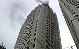 Hà Nội vẫn còn 65 chung cư cao tầng vi phạm phòng cháy