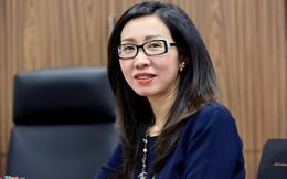 CEO NutiFood: Đừng ngại thiếu 'ghế', có tố chất sẽ được đặt đúng chỗ