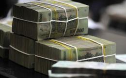 Lại có trường hợp nhân viên ngân hàng lợi dụng niềm tin của khách hàng để chiếm đoạt tài sản