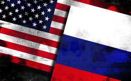 Wall Street Journal: Chiến tranh Lạnh mới giữa Mỹ và Nga đã bắt đầu
