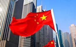 Lại một sàn giao dịch tiền điện tử lớn của Trung Quốc phải đóng cửa, giá bitcoin có lúc xuống dưới 3.000 USD
