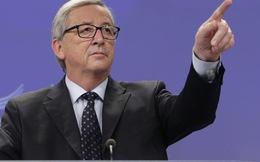 """Châu Âu """"dậy sóng"""" sau đề xuất xây dựng lại EU theo mô hình mới"""
