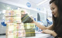 Thanh khoản cải thiện, lãi suất liên ngân hàng chạm đáy 3 tháng qua