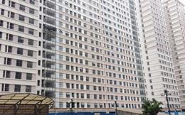 Hết niên hạn sử dụng chung cư sẽ được xây mới như thế nào?