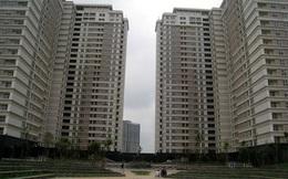 """Bộ Xây dựng phản hồi về """"bất cập quy định bảo trì nhà chung cư"""""""