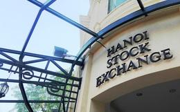 Thị trường phái sinh dự kiến khai trương đầu tháng 8