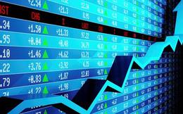 """Vốn hóa TTCK tương đương 53% GDP, bảo hiểm cũng """"hút"""" vốn"""