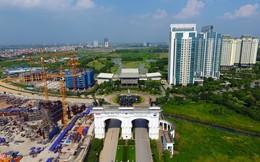 Giám sát quản lý quy hoạch xây dựng đô thị tại Hà Nội