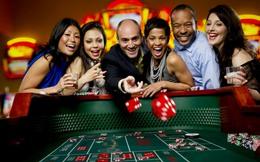 Bộ Tài chính: Cơ sở kinh doanh casino phải bố trí địa điểm với trang thiết bị cần thiết để cơ quan thuế giám sát