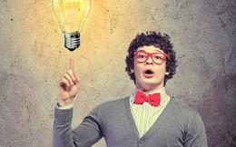 Khoa học tiết lộ: IQ có thể dự đoán tốt nhất khả năng thành công của bạn, nhưng đó không phải tất cả