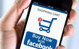 Thu thuế kinh doanh trên Facebook: Trông vào tự giác liệu có đủ