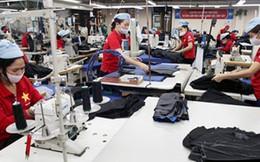 Sắp có quy định bán toàn bộ tập đoàn kinh tế nhà nước?