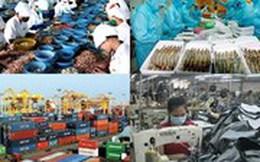 Hết quý I/2017 mới hoàn thành tái cơ cấu DNNN giai đoạn 2015