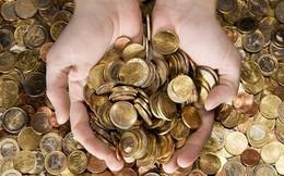 PTKT tuần 03/04 – 07/04: Dòng vốn ngoại và KQKD quý 1 sẽ tiếp tục giúp chỉ số tăng điểm