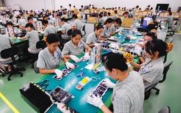 Đà Nẵng: Đưa CNTT trở thành ngành kinh tế mũi nhọn