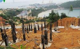 Đà Nẵng sẽ báo cáo Chính phủ những vụ xây dựng không phép gây bức xúc