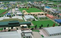 Thủ tướng phê duyệt xây dựng cơ sở hạ tầng Khu công nghiệp Phú Thuận