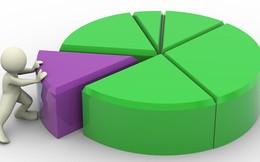Hàng loạt quỹ ngoại đang tấp nập mua bán cổ phiếu CII