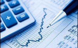 Hoàn nhập dự phòng hơn 40 tỷ đồng từ cổ phiếu HNG, Chứng khoán Agriseco tiếp tục báo lãi trong quý 1/2017