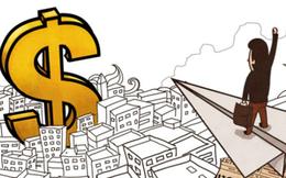 Đầu tư Thuận Thiên bán thành công 3 triệu quyền mua cổ phiếu Đường Biên Hòa