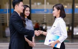 Công ty Chứng khoán VietinBank tuyển dụng 04 nhân viên làm việc tại TP Hồ Chí Minh