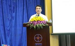 Năm 2050, điện gió, mặt trời đủ cung cấp cho 60 triệu người Việt Nam