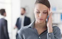 11 vấn đề sức khỏe có liên quan đến căn bệnh đau nửa đầu bạn cần phải nắm rõ
