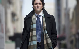 """Từ Emmanuel Macron đến Justin Trudeau, đây là chân dung những """"chính trị gia hấp dẫn nhất hành tinh"""""""