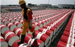 Thị trường lo ngại thừa dầu